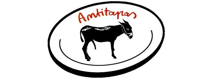 antitapas