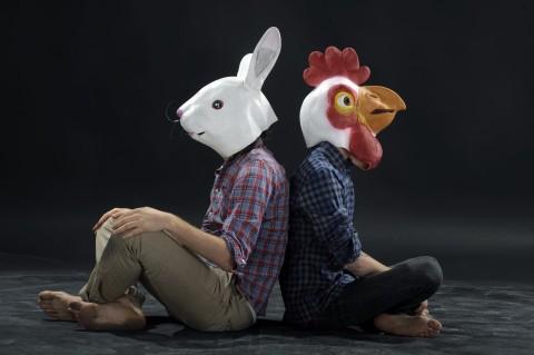 JoyCut_Masks
