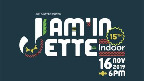 JAM_Indoor-2019_Affiche-A3_WEB-e1569486862434